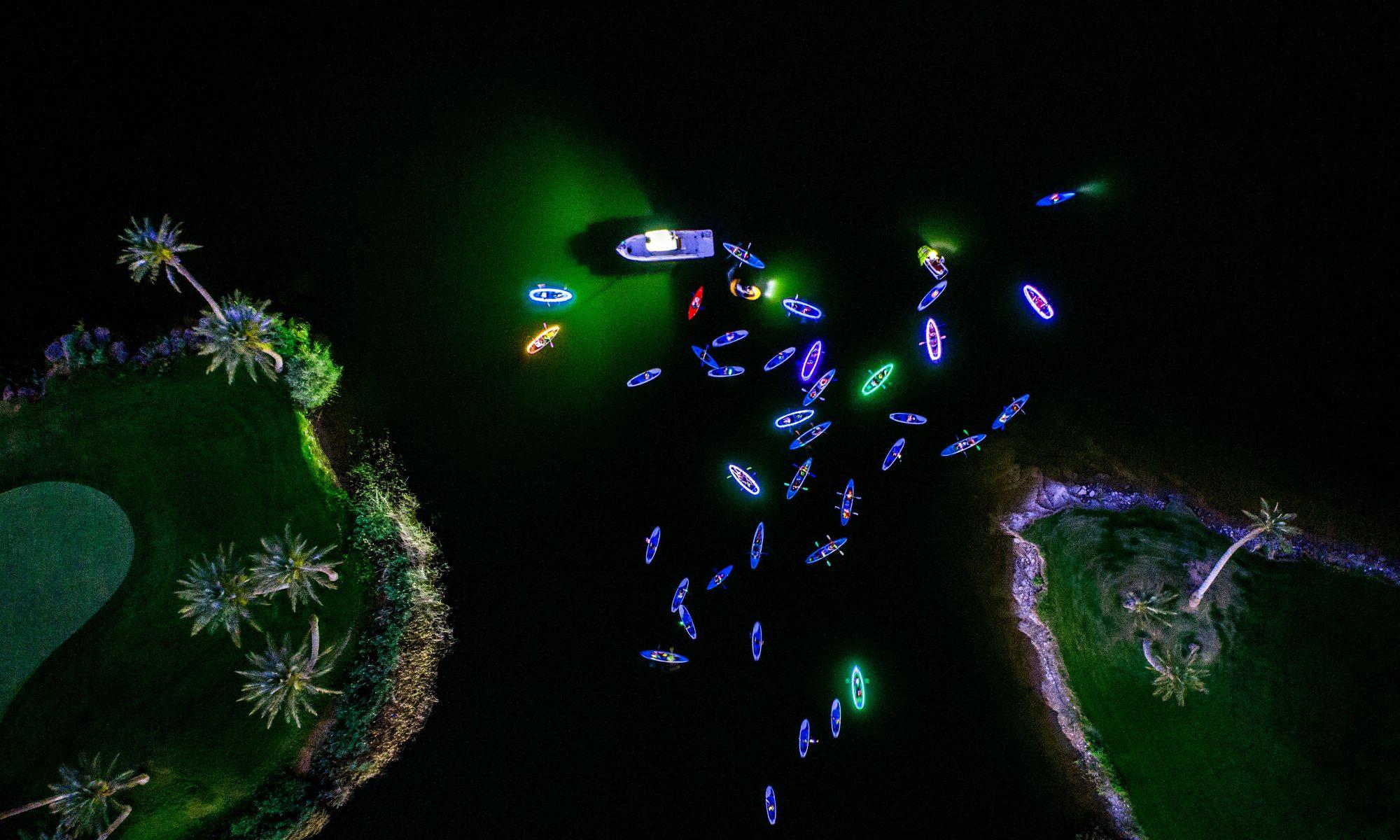 Drone Las Vegas